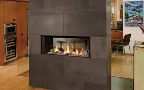 valor l1 linear see thru fireplace