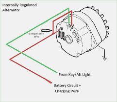 12 volt alternator diagram wiring diagram features 12 volt alternator wiring wiring diagram meta 12 volt alternator wiring diagram pdf 12 volt alternator diagram