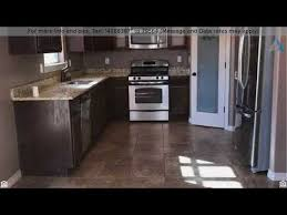 d at 1 475 14310 maple leaves court el paso tx 79938 agent marketing s