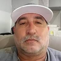 Benjamin Lofton - Field Supervisor - Alamo Pressure Pumping   LinkedIn