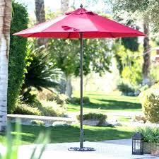 best outdoor umbrella outdoor umbrella stand on wheels best patio umbrella patio umbrella umbrella stand outdoor
