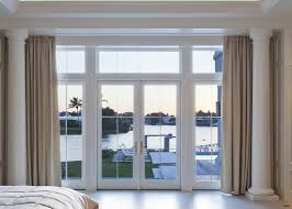 french patio doors with sidelights outswing door phoenix wood andi blinds sliding full size of and