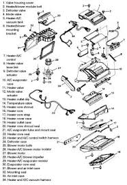 chevrolet cavalier 1998 engine diagram 2 liter cooling system chevrolet cavalier 1998 engine diagram 2 liter cooling system