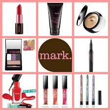 mark makeup from makeup fashion skincare by mark in evans