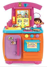 kid kitchen sets