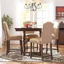 furniture kitchen table. bar stools furniture kitchen table