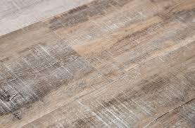 mohawk variations vinyl planks
