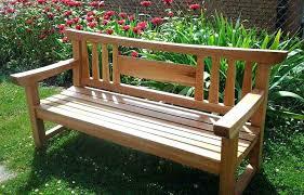 japanese patio furniture. Japanese Patio Furniture. Wooden Bench Garden Furniture Decorative Japanese  Outdoor Patio Furniture E