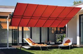 patio cantilever patio umbrella review home and space uberhaus reviews
