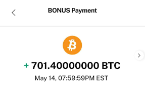 Due to their popularity, bitcoin casinos often limit the be sure to keep an eye on your email inbox and mobile notifications to catch new and exciting. Blockfi Mistakenly Deposits Outsized Bitcoin Payments