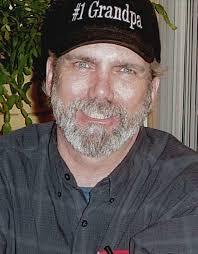 "Robert ""Bob"" Traver - Zion, Illinois , Congdon Funeral Home ..."