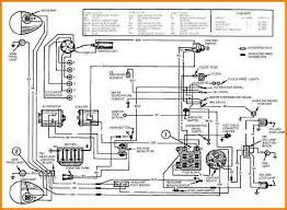 showing post media for automotive electrical schematic symbols vehicle wiring diagrams symbols jpg 665x488 automotive electrical schematic symbols