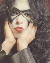 re paul stanley should ve had braces years ago