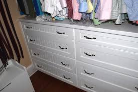 7 secrets ody tells you about custom closet systems columbus ohio