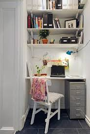 Home office:small Home Office Design Ideas,looking for the home office  decorating ideas and get your favorite home office decor.