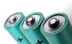 How Much Does Energy Storage Really Cost Greenbiz