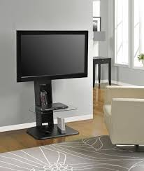 tv stands small corner tall tv stand for flat screen collection