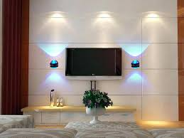 Living room wall lighting ideas Lesson Living Room Wall Light Fixtures Wall Lighting Ideas Living Room Modern Led Wall Lights With Blue Quickchargeinfo Living Room Wall Light Fixtures Quickchargeinfo