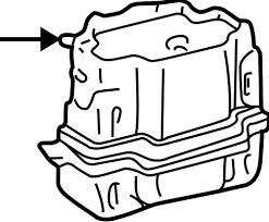 saab 900 wiring diagram images wiring diagram alternator wiring connections 12 volt alternator wiring