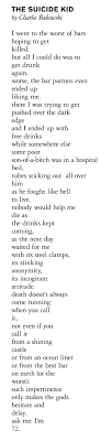 Charles Bukowski Quotes Beautiful Creatures 24 best The Great Charles Bukowski images on Pinterest Words 2