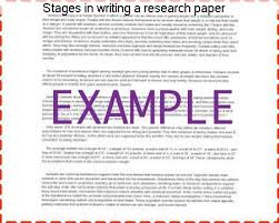 university review essay