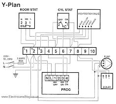 c plan wiring diagram car wiring diagram download cancross co Honeywell Wiring Diagram s plan central heating system in honeywell wiring diagram y c plan wiring diagram best y plan wiring diagram honeywell images inside honeywell wiring diagram thermostat