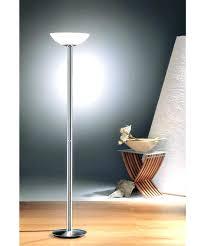 outdoor floor lamps target torchiere floor lamp target outdoor floor lamps target bronze floor lamps home