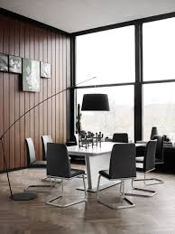 dining area lighting. Floor Lamps:How To Use Modern Lamps In Your Dining Room Lighting Design Track Area X