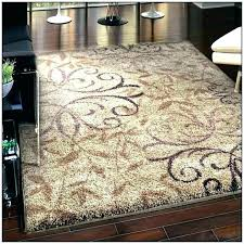 home and furniture astounding 10x10 square outdoor rug in 10 carpet new indoor fresco x