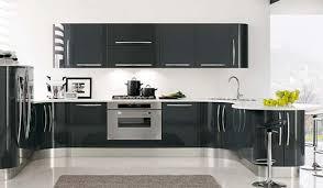 modern curved kitchen island. Modern Curved Kitchen Island Huphwwqn
