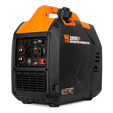 Whats The Quietest Generator Reviews Ultimate Guide 2019