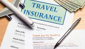 One may be traveling with expensive gear, so may need greater coverage for their belongings. Most Travel Insurance Plans Won T Help With Coronavirus