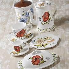 <b>Чайники</b> и кофейники для сервировки стола - купить в интернет ...