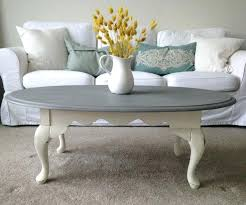 painted end table ideas b4309 tables small wood end painted table ideas modern living pertaining to painted end table ideas