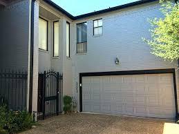 how to install chain drive garage door opener garage door opener installation best garage door opener
