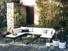 outdoor ikea furniture. Exellent Outdoor Ikea Patio Furniture Uk Outdoor Seating Attractive Best Images About On  Tables On Outdoor Ikea Furniture D