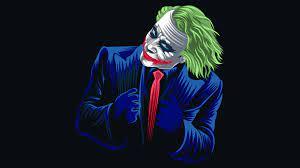 Joker 4k Wallpaper - Top Best Joker 4k ...
