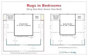 common rug size for living room room rug sizes throw rug sizes size for king bed
