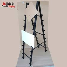 Plywood Display Stands Magnificent Furniture Plywood Display Stands Wood Effect Tiles Display Racks