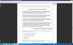 essay on social development social development essays and papers 123helpme