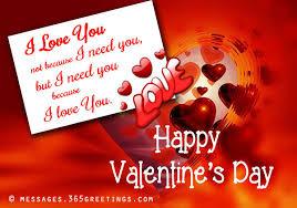 happy valentine s day i love you. Modren Happy Happy Valentineu0027s Day I Love You Greeting With Valentine S A