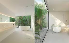 Modern Clean Bathroom Design Ideas 51 Modern Bathroom Design Ideas Plus Tips On How To