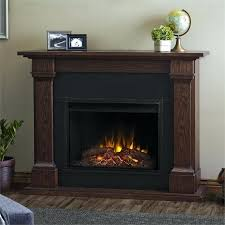 grand electric fireplace real flame grand electric fireplace in oak harlan grand infrared electric fireplace grand electric fireplace