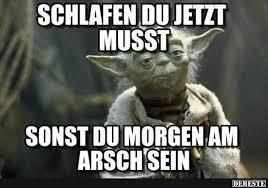 Yoda Sprüche Lustig Marketingfactsupdates