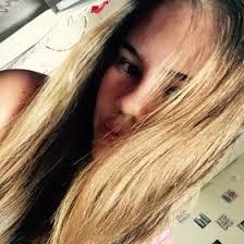 Natasha Purvis (natasha_purvis) - Profile | Pinterest