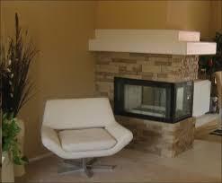 full size of interiors air stone backsplash air stone backsplash pictures airstone backsplash reviews