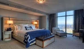 Cosmopolitan 2 Bedroom Suite New Design Inspiration