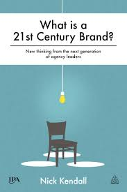 what is a st century brand