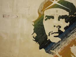 awesome che guevara free wallpaper id 374545 for hd 1600x1200 desktop