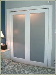 replacing sliding closet doors ideas closet door replacement ideas doors awesome replacing closet doors replace sliding
